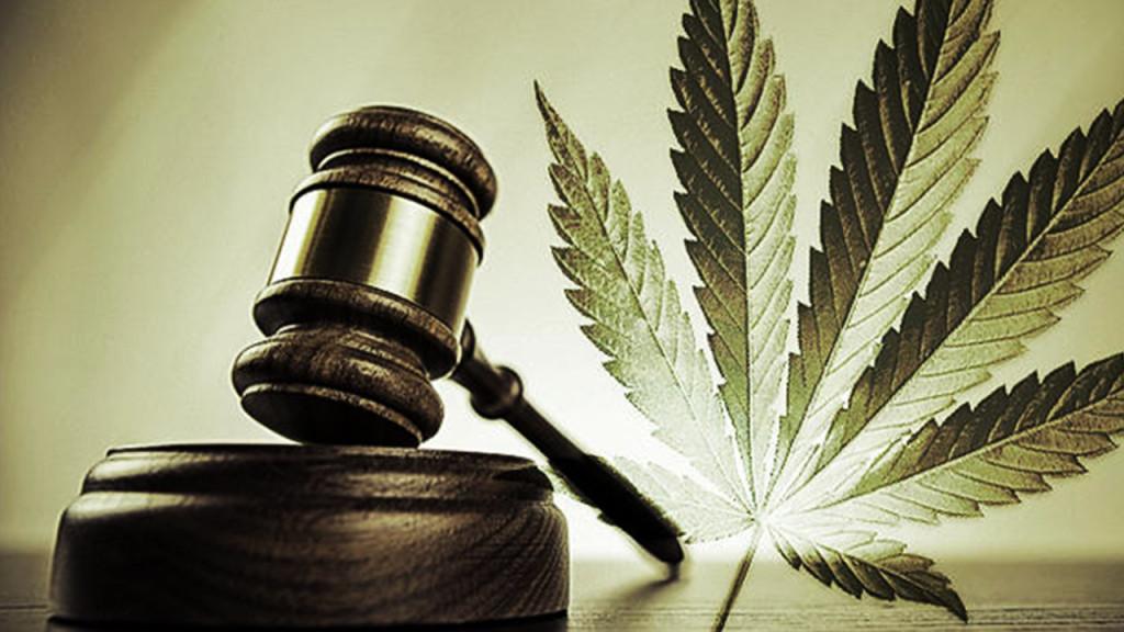 benefits-of-marijuana-legalization