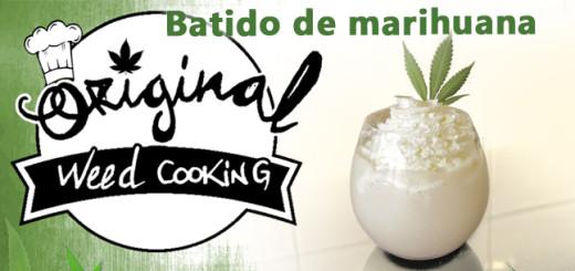 weed-cooking-blog232