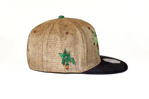lateral1l gorra grassroots web