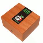 cajas fum de undergrow tv CUADRADA MADERA (superior)