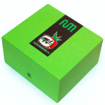 cajas fum de undergrow tv CUADRADA VERDE (superior)