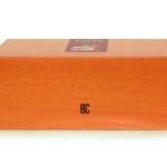 cajas fum de undergrow tv LARGA madera (frontal)