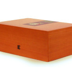 cajas fum de undergrow tv LARGA madera (frontal ladeada)