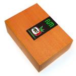 cajas fum de undergrow tv LARGA madera (superior)