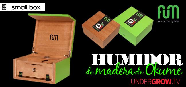 para blog lportadas cajas fum
