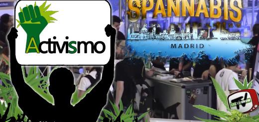 PORTADAS activismo 2017 spannabis