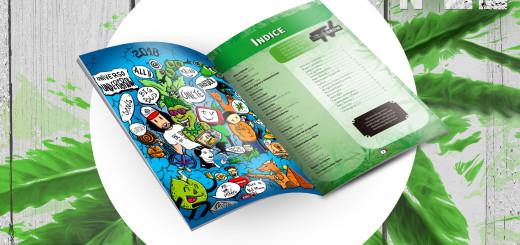 magazine-mockup1 olga balboa graphic design