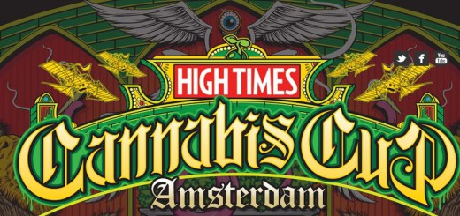 HighTimesAmsterdam