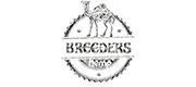 Breeder Hemp - Sponsor