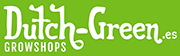 Dutch Green - Sponsor
