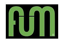 Fum - Sponsor