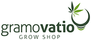 Gramovatio - Sponsor