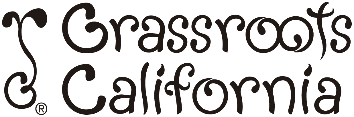 Grassroots - Sponsor