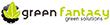 Green Fantasy - Sponsor