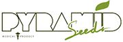 Pyramid Seeds - Sponsor