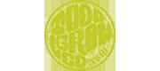 TodoGrowLed - Sponsor