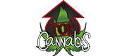Top Cannabis - Sponsor